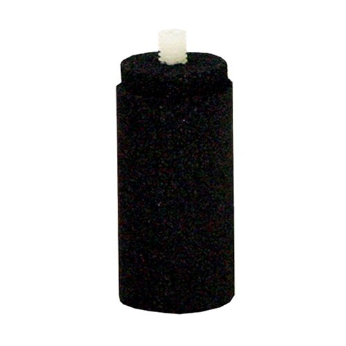 41ZlSWZ83%2BL. SS500  - Lifesaver Bottle Activated Carbon Inserts (Pack of 4)