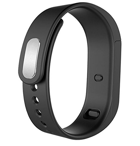 Youenmi-Wireless-Activity-Fitness-Tracker-Bluetooth-Smart-Bracelet-Watch-with-Pedometer-Sleep-Calories-Monitor-Sport-Wristband-for-Android-iOS-Smart-Phones