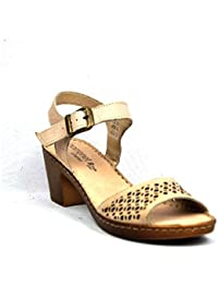 2c85b43a7 Amazon.es  Porronet  Zapatos y complementos