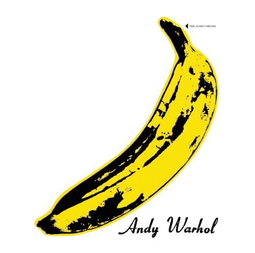 The Velvet Underground & Nico ...