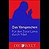 Das Versprechen: Für den Dalai Lama durch Tibet