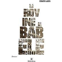 Le rovine di Babele (Drammatico)