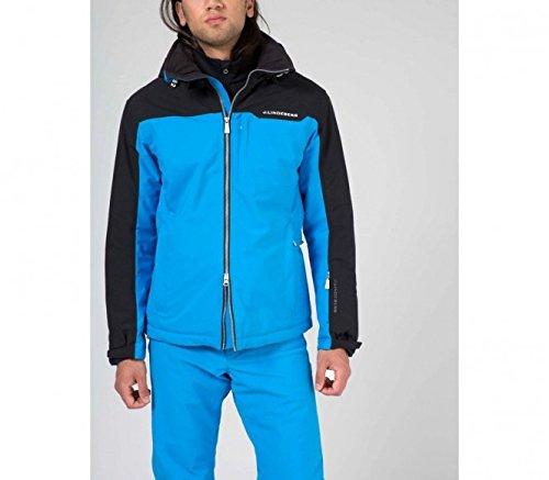 jlindeberg-truuli-ski-jacket