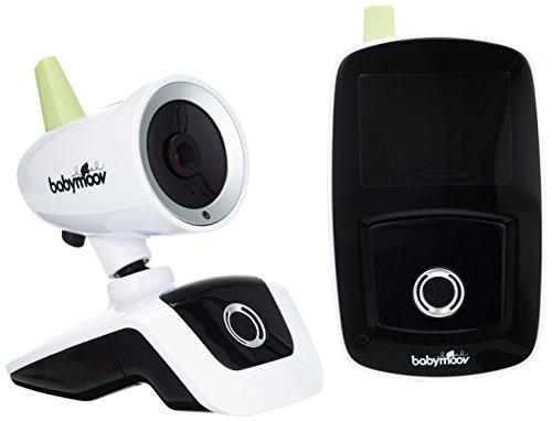 babymoov-ecoute-bebe-babyphone-video-visio-care-iii-blanc-noir