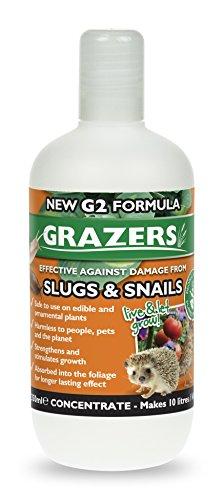 grazers-g2-para-babosas-caracoles-concentrado
