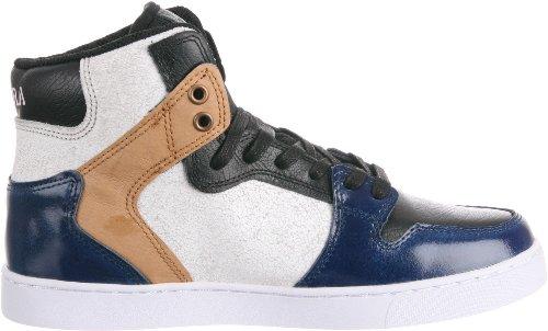 Supra Uomo Scarpe / Sneaker Vaider LX variopinto