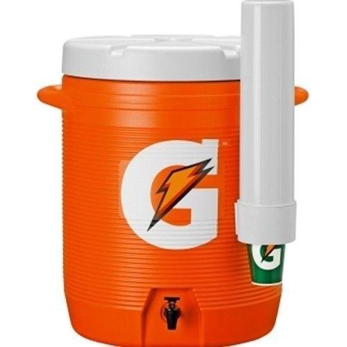 gatorade-10-gallon-cooler-by-gatorade
