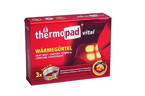 bote-de-3thermopad-vital-chaleur-ceinture-chaleur-enveloppe-avec-12heures-dure-de-chaleur-s-xl