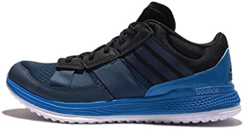 Adidas ZG Bounce Trainer Herren Laufschuhe AF5476 -