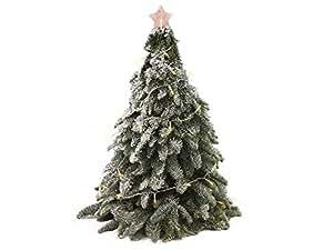 Frederique's Choice Weihnachtsbaum deluxe -45 cm