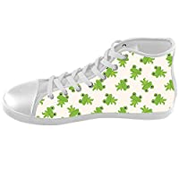 Dalliy Custom Funny Frog Kids High-top Canvas Shoes Footwear Sneakers Shoes