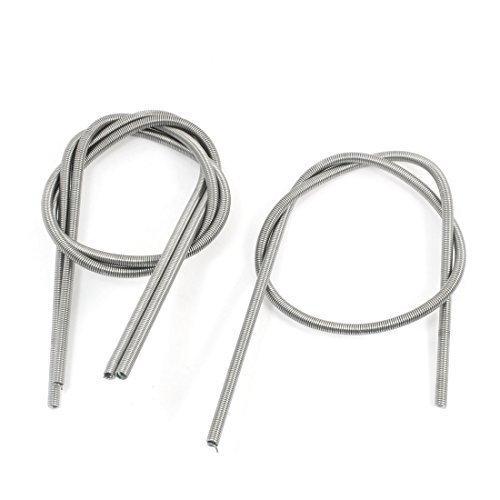 sourcingmapr-3-teilig-brennofen-heizelement-kanthal-a1-kabel-spule-blei-3kw-ac220v