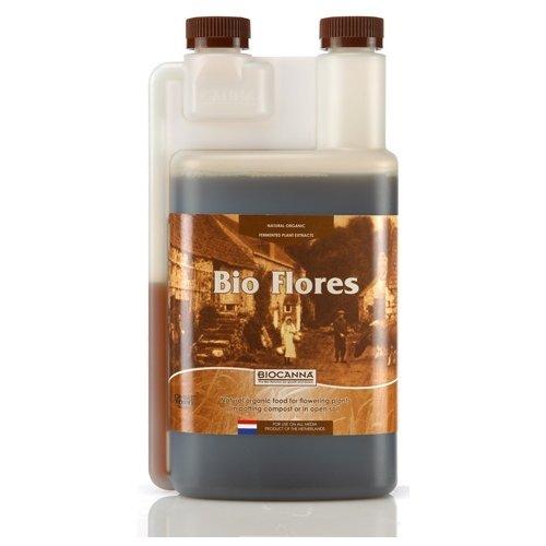 abono-fertilizante-de-canna-100-bio-biocanna-flores-1l