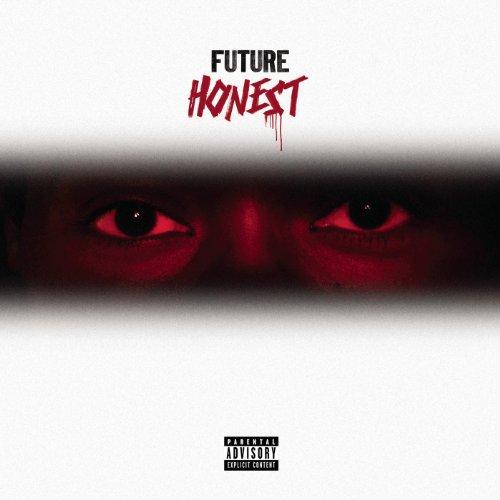 Honest (Deluxe) [Explicit]