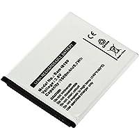 subtel® Batería premium para Samsung Galaxy S3 mini / Ace 2 / Trend / Trend Plus / S Duos / S Duos 2 / Player One (1500mAh) EB-FIM7FLU bateria de repuesto, Smartphone pila reemplazo, sustitución