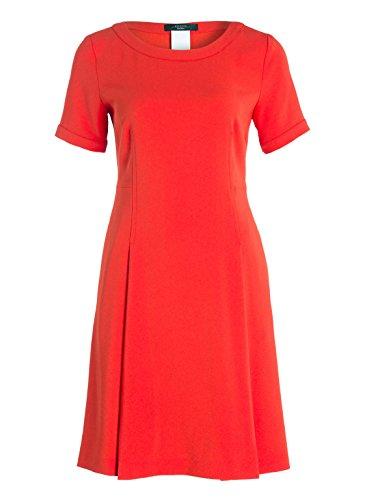 max-mara-womens-dress-red-red-uk-105
