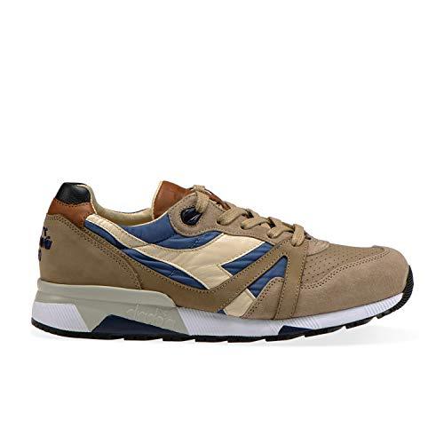 Diadora Heritage - Sneakers N9000 H ITA per Uomo IT 43