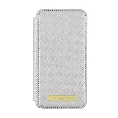 trina-turk-iphone-7-plus-case-basket-weave-folio-case-protective-designer-cover-fits-apple-iphone-7-