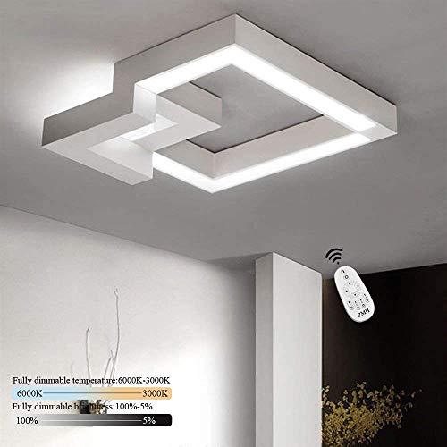 Miglior lampadari moderni bagno (2020)