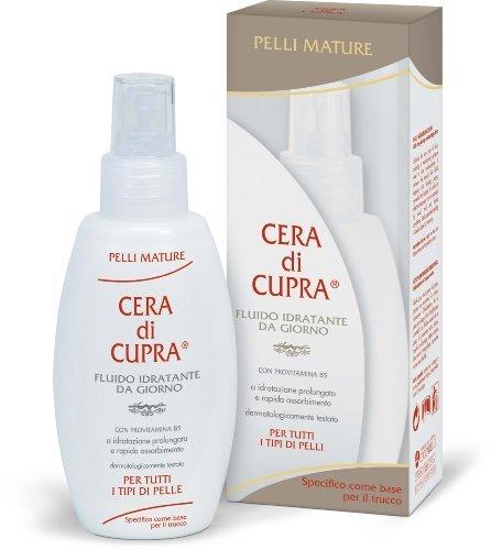Cera Di Cupra P/Mature Fl/Idra 125 ml