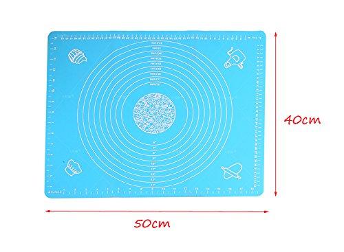 tqp-ck-spianatoia-grande-tappetino-da-lavoro-per-impastare-e-stendere-pasta-di-zucchero-in-silicone-