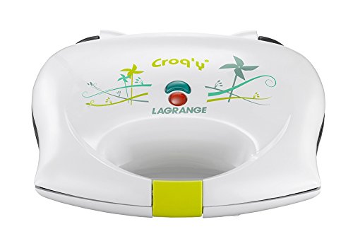 Lagrange 189002 Croq'y