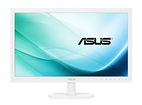 asus-vs229na-w-monitor-de-215-ips-full-hd-5-ms-dvi-blanco