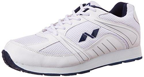 Nivia New Hawks Jogger Shoe, Men's
