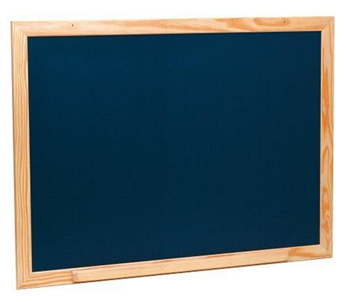 jeujura-grande-lavagna-in-legno-da-parete-88-x-66-cm
