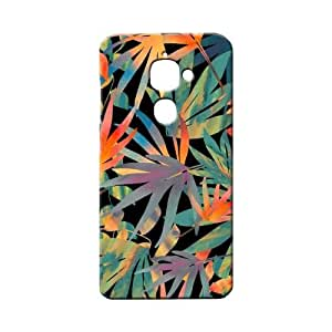 BLUEDIO Designer Printed Back Case cover for LeEco Le 2 / LeEco Le 2 Pro G0645