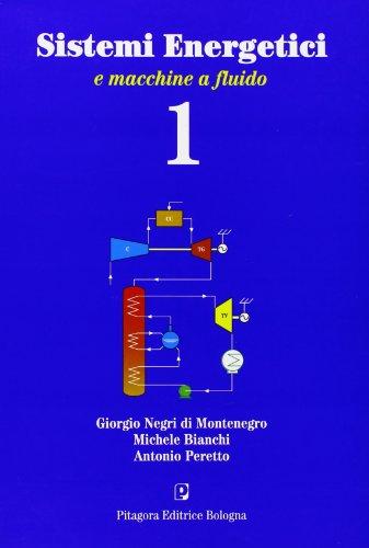 sistemi-energetici-e-macchine-a-fluido-1