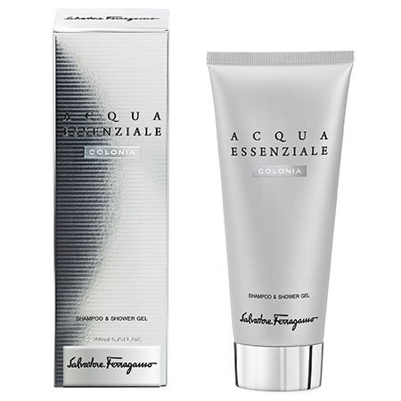 salvatore-ferragamo-acqua-essenziale-colonia-shampoo-and-shower-gel-200-ml