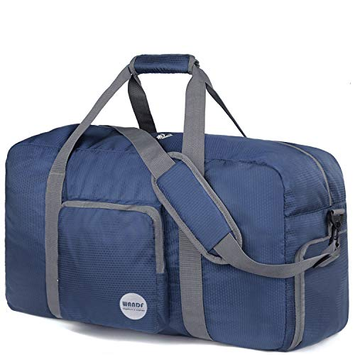 Limited Hot Nylon Sports Bag Training Gym Bag Men Woman Fitness Bags Durable Multifunction Handbag Outdoor Sporting Tote Male Ql Refreshing And Beneficial To The Eyes Gym Bags