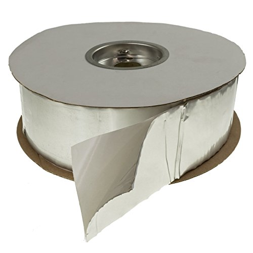 foil-backed-butyl-box-gutter-sealing-tape-flashing-strip-conservatory-roof