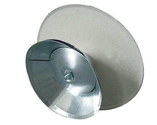 Uni- Kapseln verstellbar ø 165-200 mm