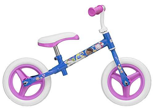 Doctora Juguetes - Rider Bike, Bicicleta de 10