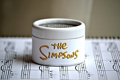 the-simpsons-hand-cranked-music-box-with-main-theme-from-the-famous-tv-show