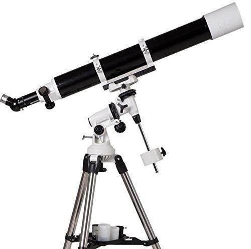 Xewz Telescopio astronómico telescopio astronómico