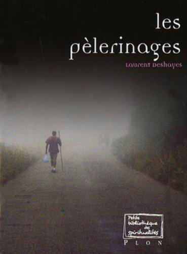 Pèlerinages