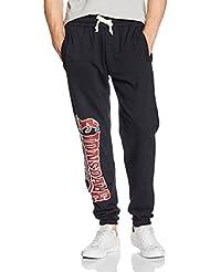 Lonsdale - Pantalon de sport - Homme