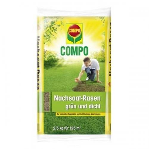 compo-nachsaat-rasen-grun-dicht-25-kg-saatrasen-grassamen