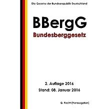 Bildergebnis für Bundesberggesetz Bilder