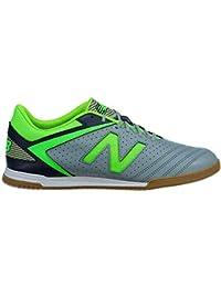 Amazon.es  zapatillas futbol sala - New Balance  Zapatos y complementos bcfe069c9cf64