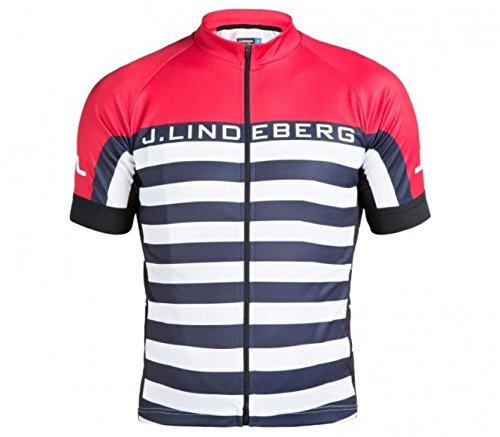 j-lindeberg-camiseta-deportiva-para-hombre-rojo-red-intense-xl