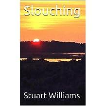 Slouching