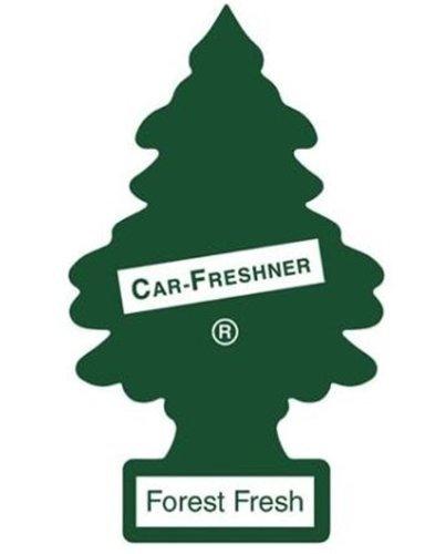 5-x-forest-fresh-magic-trees-air-fresheners