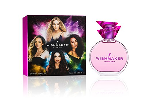 little-mix-50-ml-wishmaker-edp-perfume