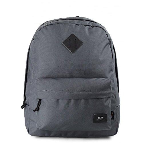 Vans Old Skool Plus Backpack - Asphalt