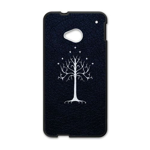 htc-one-m7-phone-case-black-lord-of-the-rings-f6479961