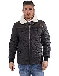 Ranger Mens Jacket